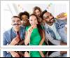 Employee anniversaries gifts by JB Trophies & Custom Frames